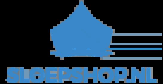 SloepShop